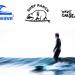 日本と世界のウェイブプール(サーフィンのできるプール)